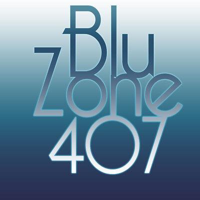 Bluzone407