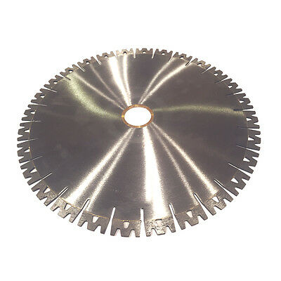 14 Inch Silent Core Premium Diamond Saw Blade Granite Engineered Stone