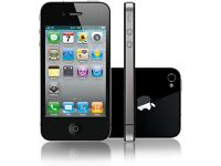 IPHONE 4S ON EE NETWORK IN LOVELY CONDITION
