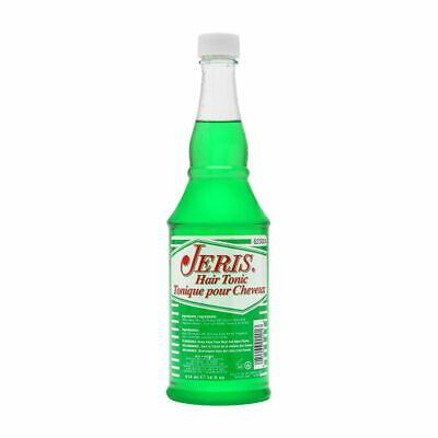 Jeris Hair Tonic 14.0 oz Jeris Hair Tonic