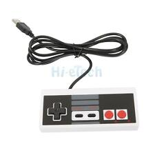 Buy and sell Classic Gaming USB Controller Joystick For Nintendo NES Windows PC near me