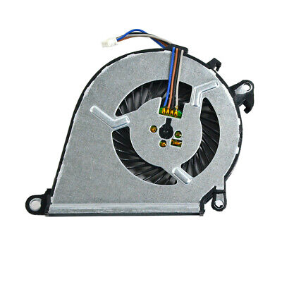 Usado, NEW HP 15-AX 15-AX030TX 15-AX033DX 15-AX020TX Cpu Cooling Fan 858970-001 segunda mano  Embacar hacia Mexico