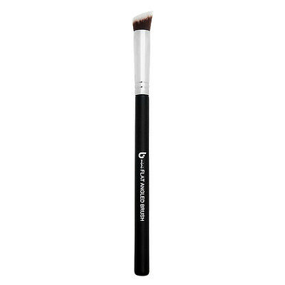 Contouring Brush: Flat Angle Makeup Brush Best for Precision