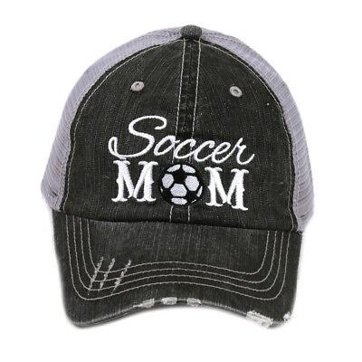 BASEBALL CAP- TRUCKER CAP -