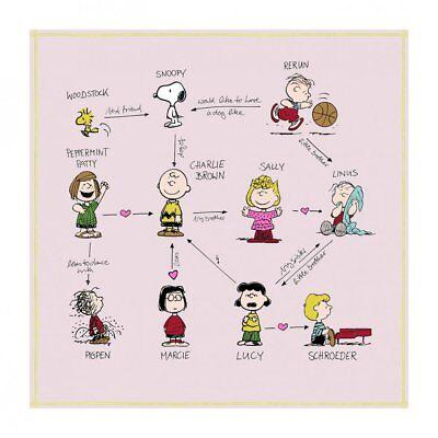 Schleich Peanuts Fussballer Charlie Brown Comicfigur Comic