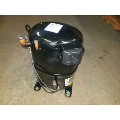 Copeland Cr41kq-tfd-980wb 3-12 Ton High Temp Achp Hermetic Compressor R-22