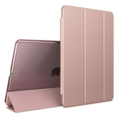 "Apple iPad Pro 9,7"" Hülle Smart Case von NALIA, Cover Dünne Tablet Schutzhülle"