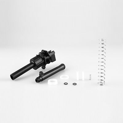 Worker MOD Short Darts Stefan 7KGS Modding Kit for Nerf RETALIATOR Modified Toy