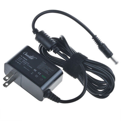 Used, Omilik AC Adapter DC Charger for Ibanez Distortion DS7/JEMINI Power Supply PSU for sale  Shipping to Canada