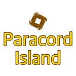 Paracord Island