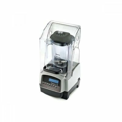 Vitamix 34013 32-oz Touch Go Blending Station