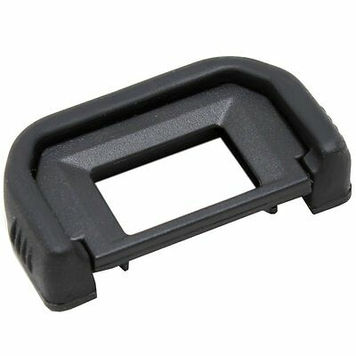 Augenmuschel eyecup passend für CANON EOS 1000D 450D 350D 300D 400D 600D