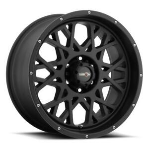 *LIQUIDATION* Mags 20`` Vision Off-Road Rocker 6×139.7 HEAVY DUTY Wheels For 925$!!