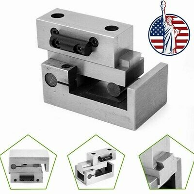 Angle Sine Dresser Fixture 0-60 For Grinding Wheel Machine High Quality