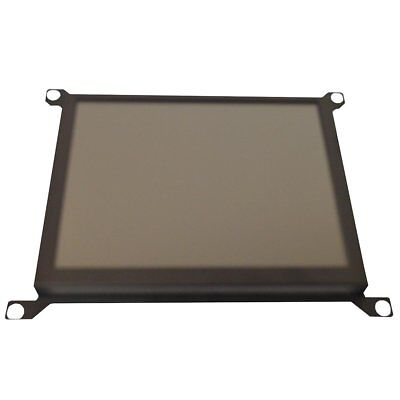 Lcd Monochrome Monitor Upgrade For 14-inch Anilam 1100m With Cable Kit