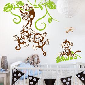 Adesivi murali bambini - offerte e risparmia su Ondausu