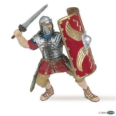 Legionär Römer 10 cm Historische Figuren Papo 39802