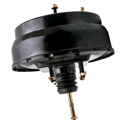 Vacuum Brake Booster for 96 1997 1998 99 2000 Toyota 4Runner 2.7L I4 Base Sport for sale  Rowland Heights