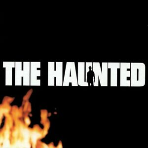 The-Haunted-The-Haunted-CD-NEW
