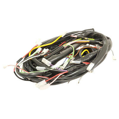 72091825 New Wiring Harness For White Oliver Tractor 5045 5050 1250a 1255 1265