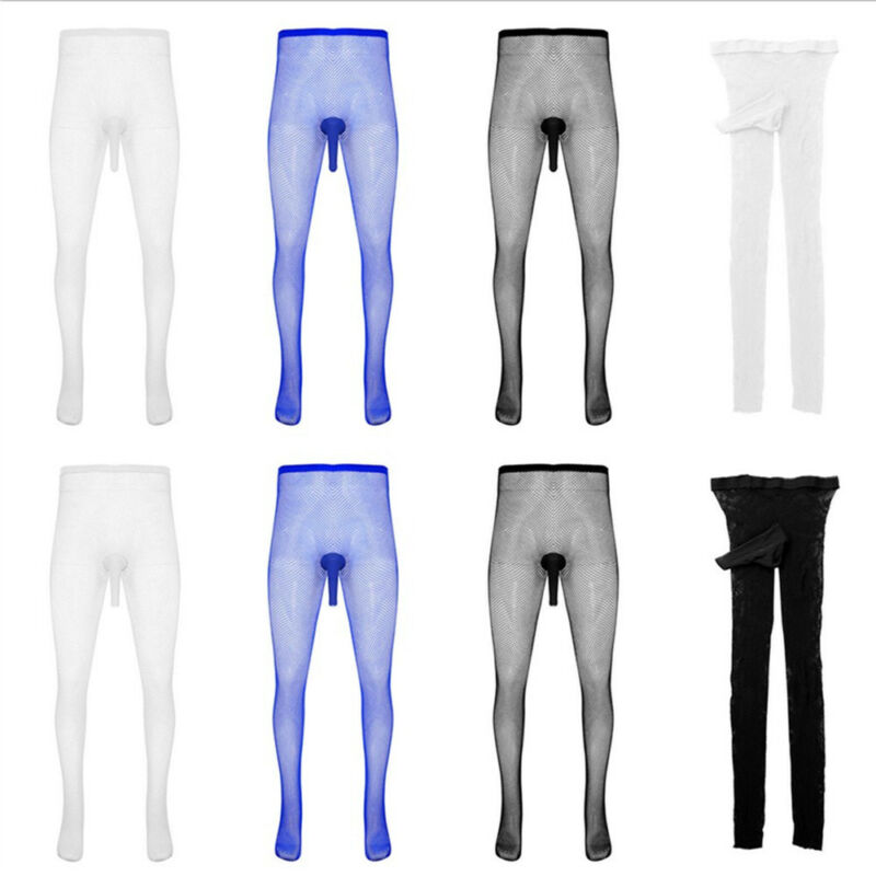 Shop man charms underwear male thong jockstrap penis convex pouch t pants and g strings lingerie online