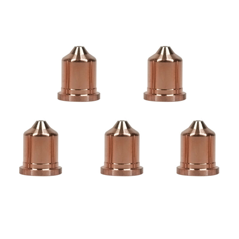 New 5PCS 220819 65 85 Nozzle 65 Amp Consumable After Market USA Free Shipping