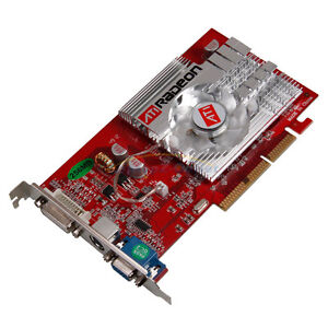 how to decide on new graphics card