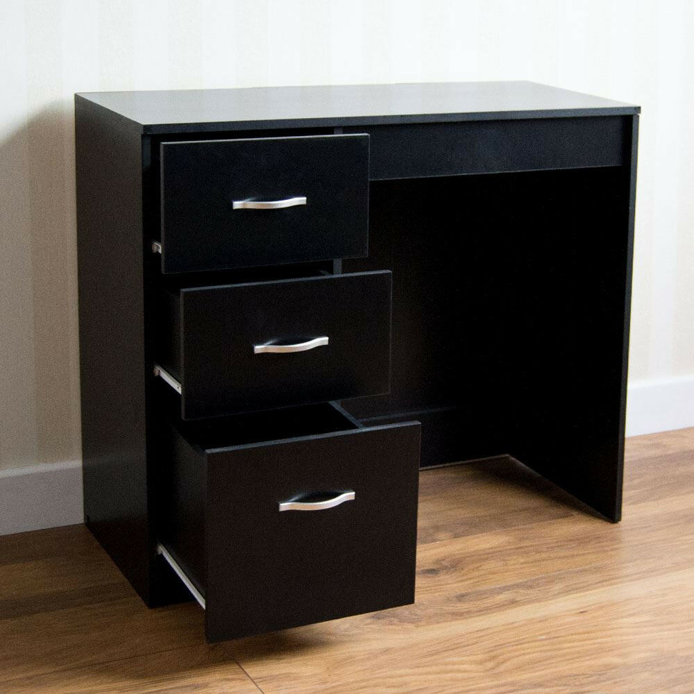 sweet give mirror legs and short wooden white room dressing table combined your curving with dresser having frame look furniture drawers beautiful drawer interior of