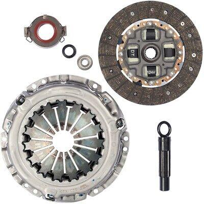 Clutch Kit Select Engineered Kit Ams Automotive 16 080Se