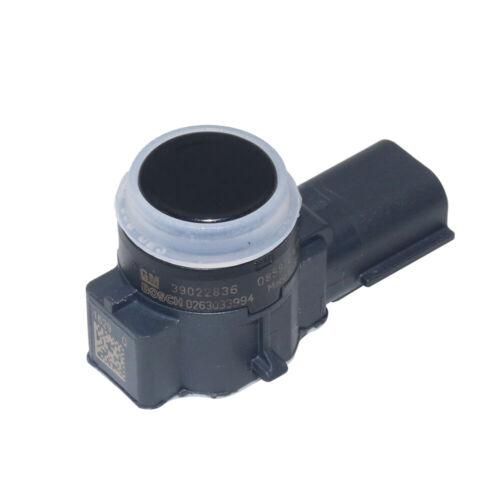 New Genuine Bosch Parking Sensor Opel Adam Insignia II Corsa E 39029379 13447079