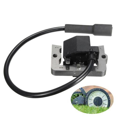 Ignition Coil For Kohler 1258401S 1258404S 12-584-01S 12 584 04-S CH11-15