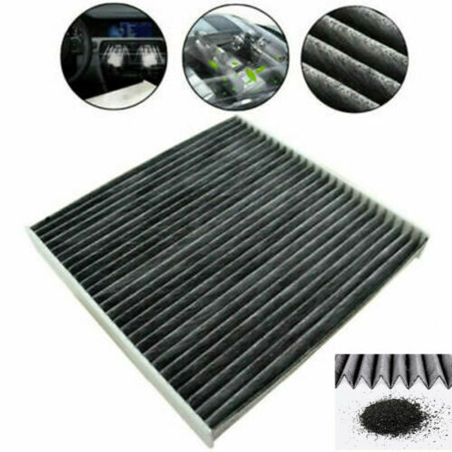 CF10134 Car Cabin Air Filter Replacement For ACURA And