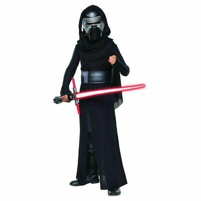 Disney Star Wars Kinder Jungen Fasching Karneval Deluxe - Boy Star Wars Kostüme