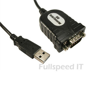 PL-2303 USB to Serial RS232 COM Port Adapter Cable RS-232 ...: http://ebay.co.uk/itm/pl-2303-usb-to-serial-rs232-com-port-adapter-cable-rs-232-db-9-prolific-chipset-/290863919825