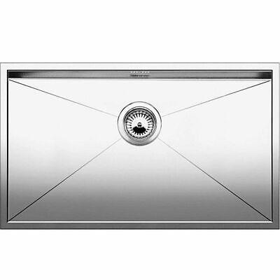 Blanco Sink 513334d