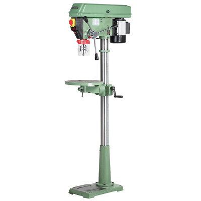 General International 75-155 M1 15 in. 1/2 HP VSD Floor Dril