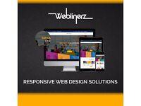 Luxury Cost Efficient: Web Development | Graphic Design | Mobile Apps | Digital Branding | SEO | PPC