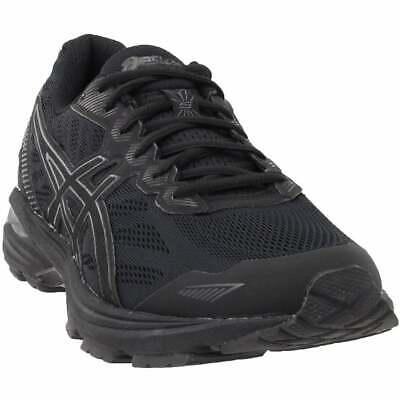 audición Efectivamente Independencia  ASICS GT 1000 4 2e Mens Running Shoes Size 15 for sale online | eBay
