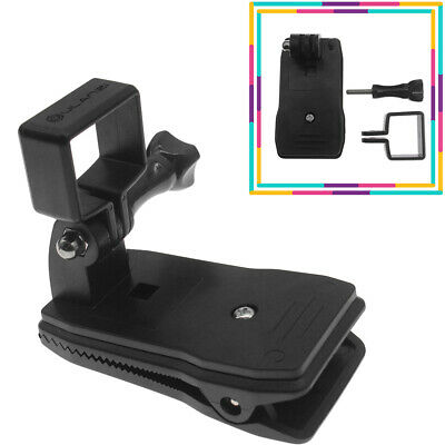 Best For DJI OSMO Handheld Stand Bracket Mount Pocket Holder & Backpack Clip