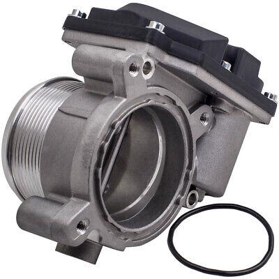 Throttle Body FOR Audi A6 Allroad A8 Q7 VW Touareg 059145950A 059145950R 03-10