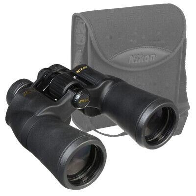 Nikon 16x50 Aculon A211 Binocular 8250 segunda mano  Embacar hacia Mexico