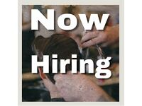 Chop Barbers, Cheddar - BARBER AND MANAGER REQUIRED