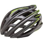 Cannondale Cycling Helmets with Ventilation