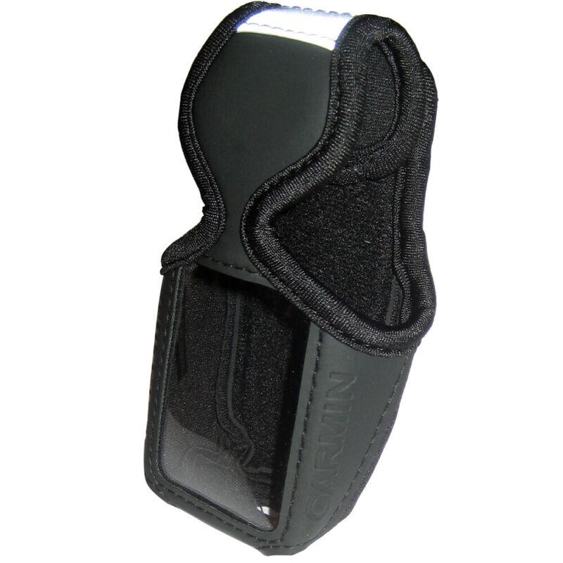 Garmin 010-10314-00 Carrying Case Etrex Series