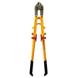 Olympia 36 inch Foldable Bolt cutter