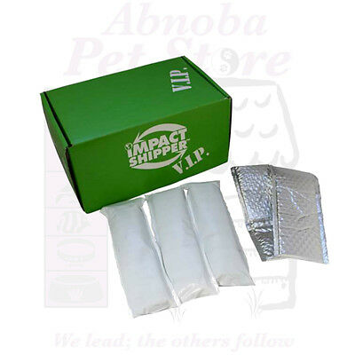 Canine Transport Box Chilled Dog Semen Extender Caniplus Enhance Collection Cone