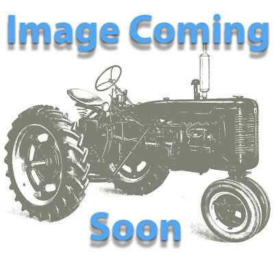 Complete Tune Up Kit Massey Ferguson To20 To30 To35 F40 Massey Harris 50 Tractor