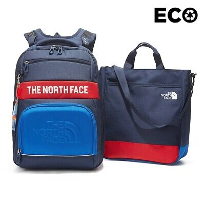 The North Face Base Kid