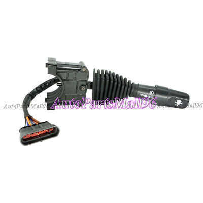 Fit Linde Headlight Switch 7915499140