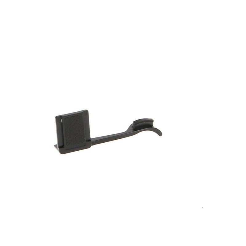 JJC Thumb Grip TA-Q2 for Leica Mono Chrome Q2 (Grip Only) - EX